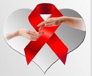 明知自己患艾滋病,仍与他人发生性关系,是否构成犯罪?