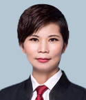 蒋爱兵律师